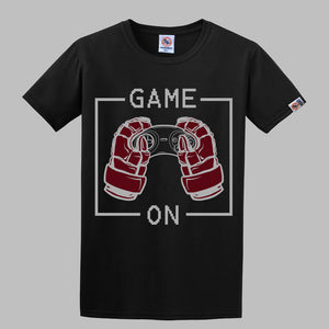 Game On! Shirt