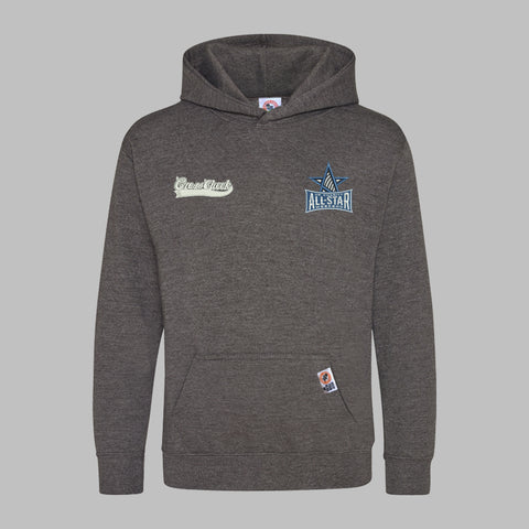 UK Charity All Stars Kids Hoodie