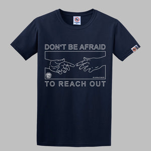 Reach Out Shirt