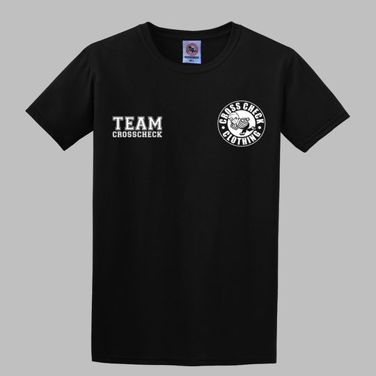 Home Squad Shirt