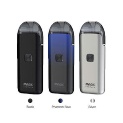 Joyetech - Atopack Magic Kit