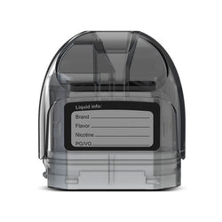 Joyetech - Atopack Magic Patron (Cartridge) - Nordic E cigg