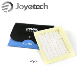 Joyetech Cotton till Atopack Magic - Nordic E cigg