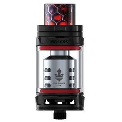 SMOK - TFV12 P Cloud Beast