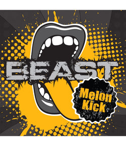 Big Mouth Essens - Classic - Beast Melon kick