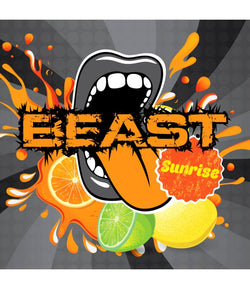 Big Mouth Essens - Classic - Beast Sunrise