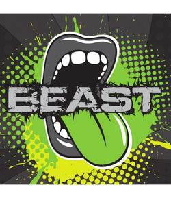Big Mouth Essens - Classic - Beast