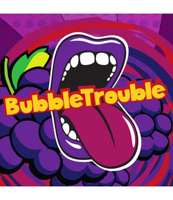 Big Mouth Essens - Classic - Bubble Trouble