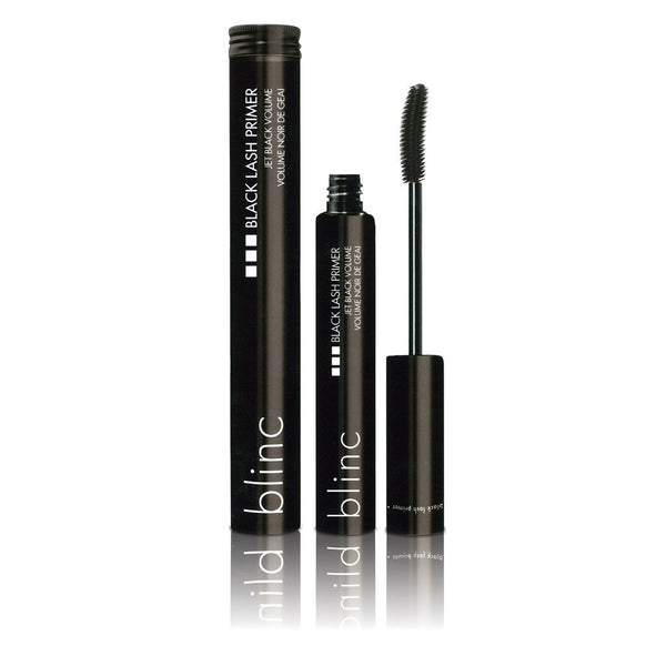 blinc - Black Lash Primer