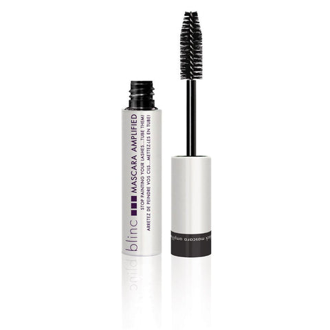 blinc - Mascara Amplified Black
