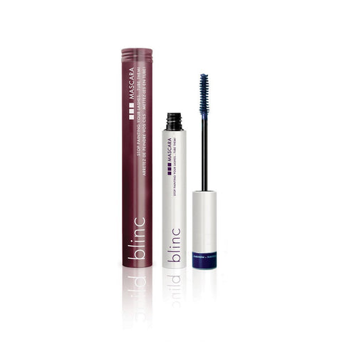 blinc - Mascara (2 Colour Options)