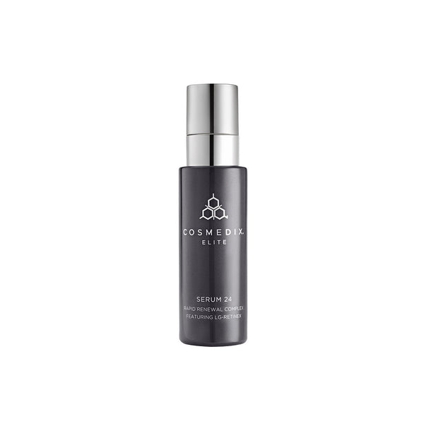Cosmedix Elite Serum 24 30mL