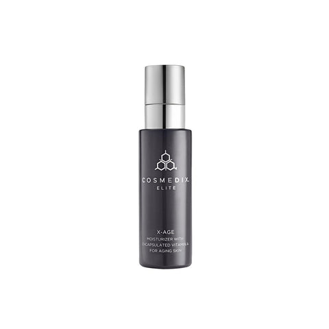 Cosmedix Elite X-Age 30mL
