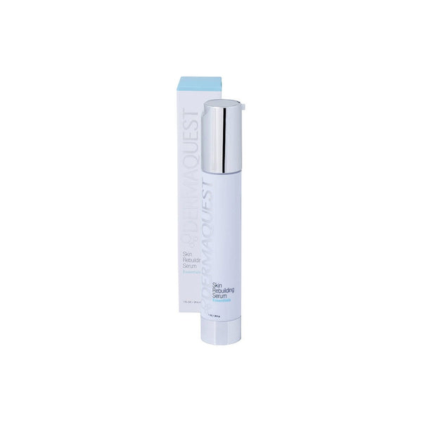 Dermaquest Essentials Skin Rebuilding Serum 29.6mL
