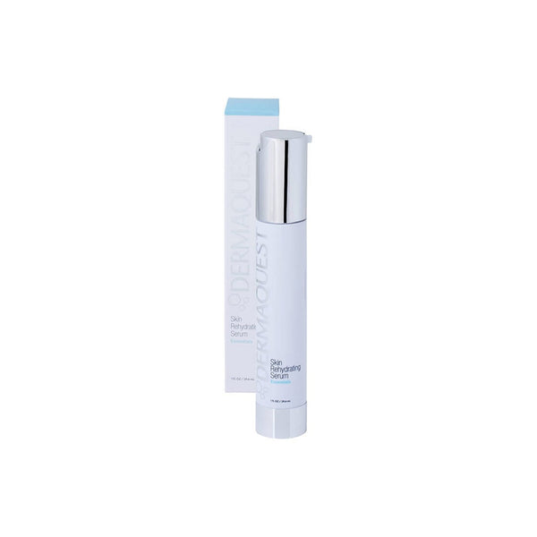 Dermaquest Essentials Skin Rehydrating Serum 29.6mL
