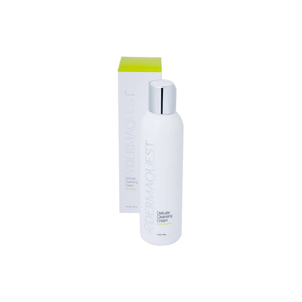 Dermaquest Sensitized Delicate Cleansing Cream 177.4mL