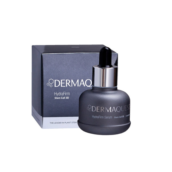 Dermaquest Stem Cell 3D HydraFirm 29.6mL