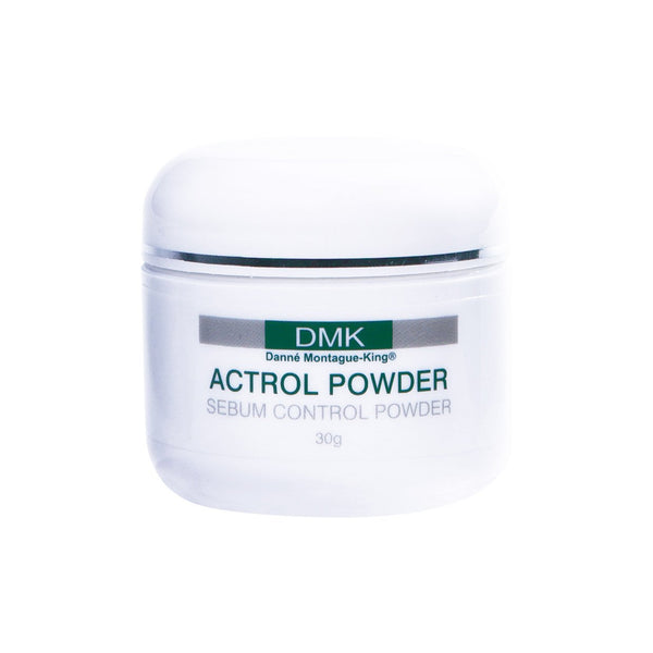 DMK Actrol Powder Sebum Control Powder 30g