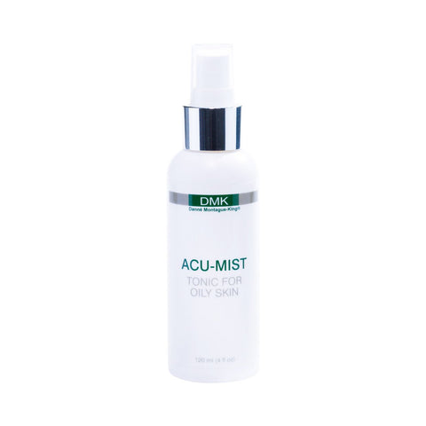DMK Acu Mist Tonic for Oily Skin 120ml