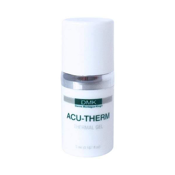 DMK Acu-Therm Thermal Gel 5ml