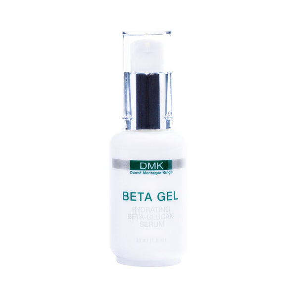 DMK Beta Gel Hydrating Beta-Glucan Serum 30ml