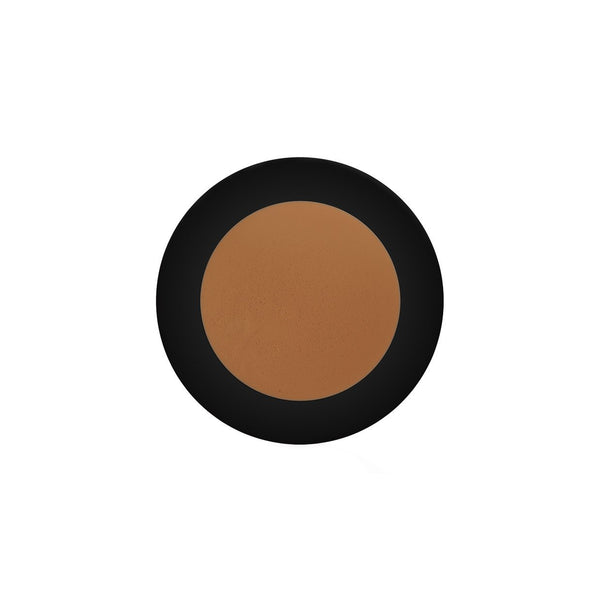 DMK Cosmetics Foundations Ebony 9.5g  (2 Colour Options)