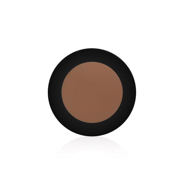 DMK Cosmetics Foundations International 9.5g  (4 Colour Options)