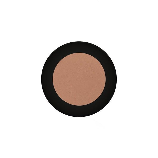 DMK Cosmetics Foundations Olive 9.5g (4 Colour Options)