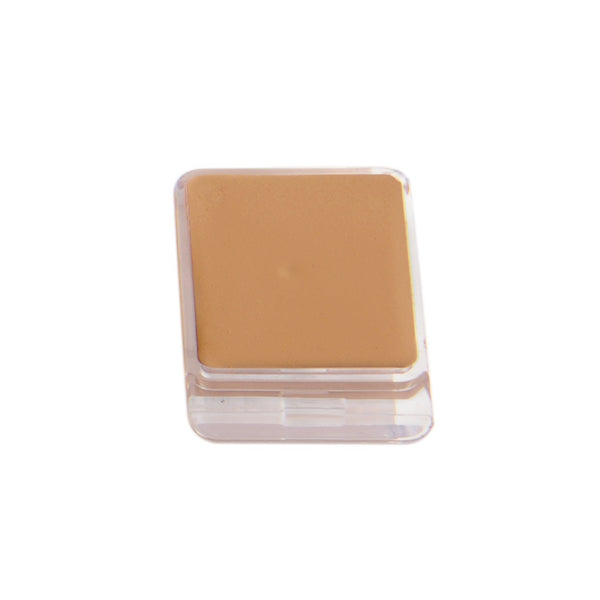 DMK Cosmetics International Beige 9.5g  (2 Colour Options)