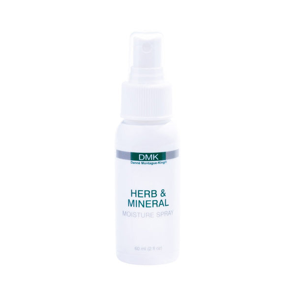 DMK Herb & Mineral Moisture Spray (2 Size Options)