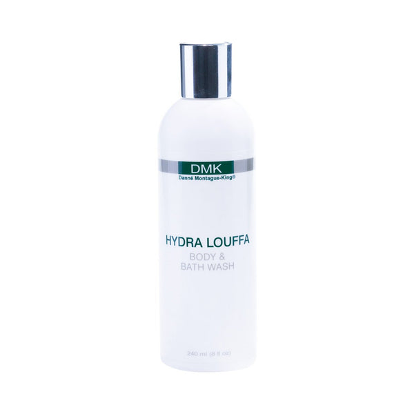 DMK Hydra Louffa Body & Bath Wash 240ml