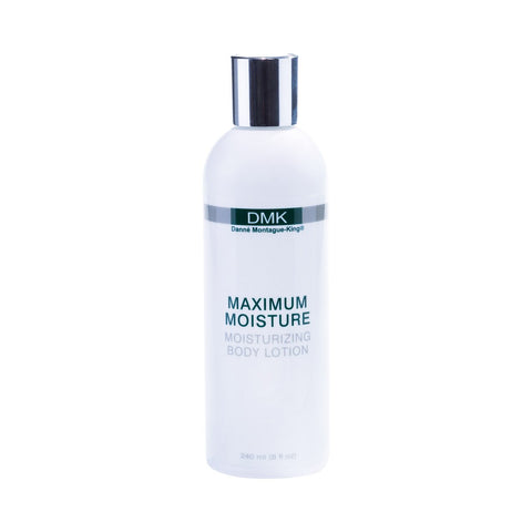 DMK Maximum Moisture 240ml