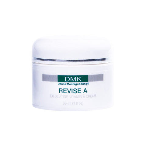 DMK Revise A Exfoliating Vitamin A Cream 30ml