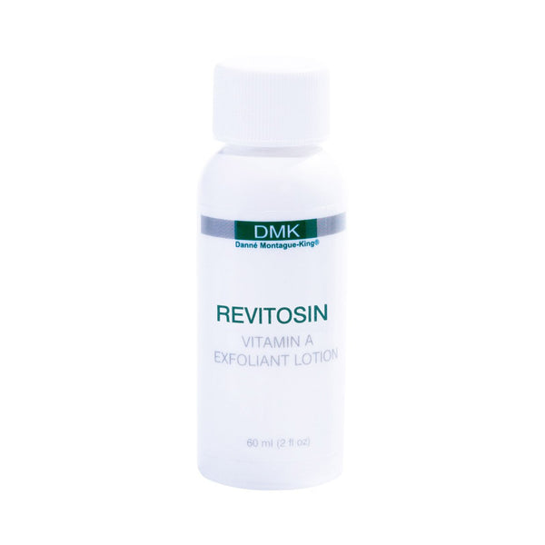 DMK Revitosin Vitamin A Exfoliant Lotion 60ml