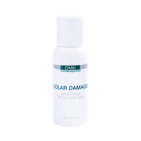 DMK Solar Damage Soothing Moisture Gel (2 Size Options)