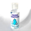 Hand Sanitizer- 50mL