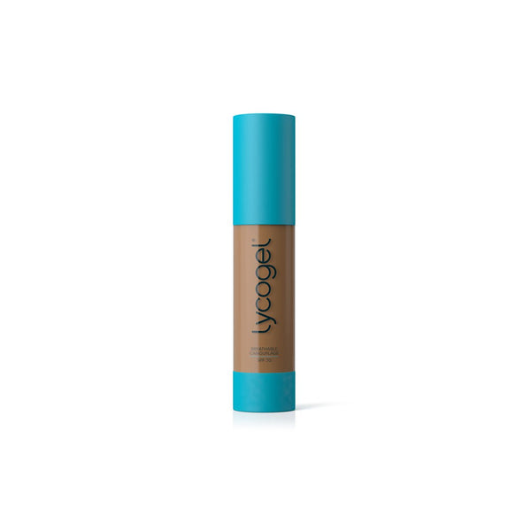 Lycogel Breathable Camouflage 20mL (12 Colour Options)