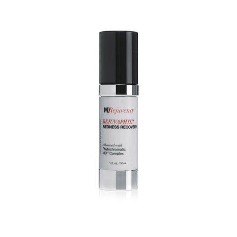 MDRejuvena Rejuvaphyl Redness Recovery 30mL