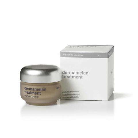 Mesoestetic Dermamelan Treatment Cream 30ml