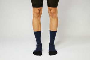 #MERINO* WINTER NAVY