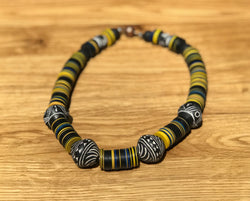 Men's necklace - MN3