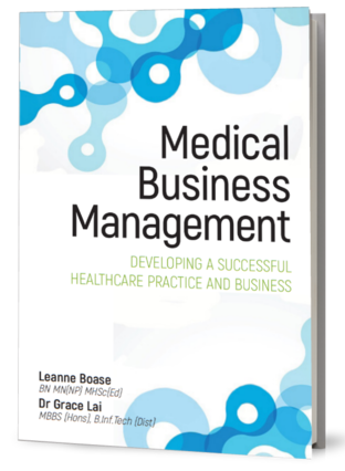 Medical Business Management