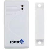 Fortress Security Store (TM) GSM-B Wireless Cellular