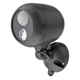 Mr Beams MB360 Wireless LED Spotlight with Motion Sensor