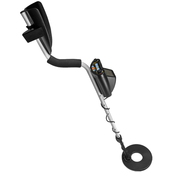 Winbest Sharp Edition Metal Detector by BARSK