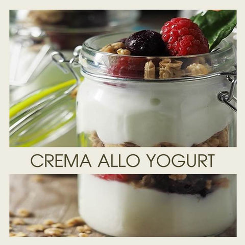 crema-allo-yogurt