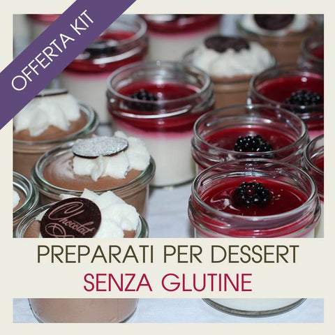 kit-preparati-per-dessert-assortiti