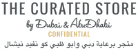 The Curated Store by Dubai and Abu Dhabi Confidential