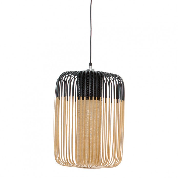 BAMBOO SUSPENSION H50 BY FORESTIER