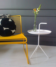 DLM Side table by HAY House